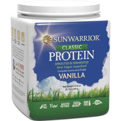 Quick Facts About Ideal Protein