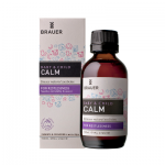 Brauer Natural Medicine Baby & Child Calm 100ml