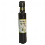 Carwari Organic Toasted Sesame Oil 250ml