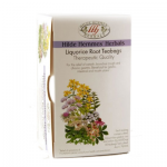 Hilde Hemmes Herbal's Liquorice Root 75g