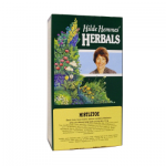 Hilde Hemmes Herbal's Mistletoe 75g