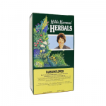 Hilde Hemmes Herbal's Passionflower 50g