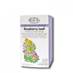 Hilde Hemmes Herbal's Raspberry Leaf 30s Tea Bags