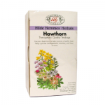 Hilde Hemmes Herbal's Hawthorn 30s Tea Bags