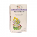 Hilde Hemmes Herbal's Passionflower 30s Tea Bags