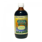 Hilde Hemmes Herbal's Swedish Bitters 500ml