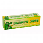 Natures Goodness Snappy Jaws Toothpaste Pineapp 75g