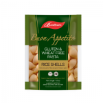 Buontempo Rice Shells 250g