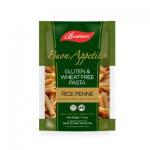 Buontempo Rice Penne 500g