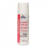 The Body Crystal Roll-On Desire 80ml