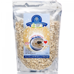 Gloriously Free GF Rolled Oats Organic 500g