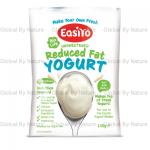 EasiYo Nutritional - Reduced Fat 140g
