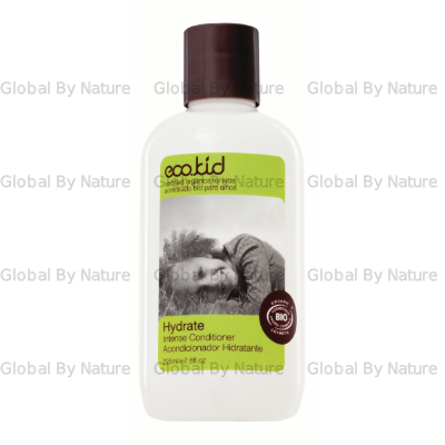 Eco Kid Hydrate Intense Conditioner 225ml