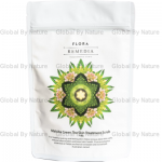 Flora Remedia Matcha Green Tea Body Scrub 150g