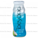 Beyond Coconut Water Glass Bottle 300ml