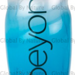 Beyond Coconut Water Glass Bottle Buy 6 Box Get 10% OFF