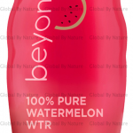 Beyond 100% Pure Watermelon 300ml