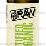 EBO RAW Avocado Oil 250ml